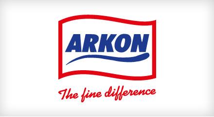 ARKON Shipping