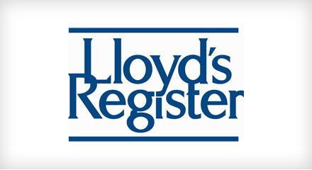 Lloyd's Register