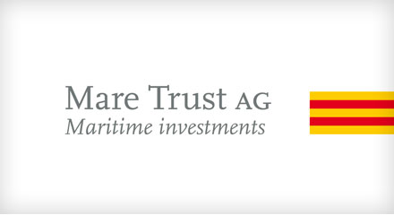 Mare Trust AG