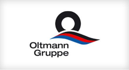 Oltmann Gruppe