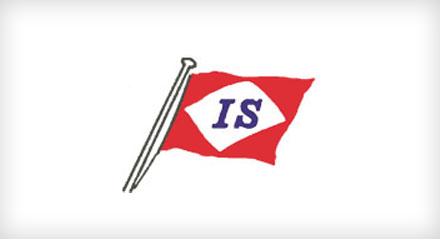 International Shipbrokers