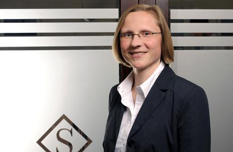 Annette Jüngerhans