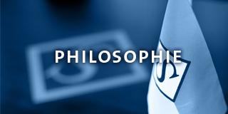 bt-philosophie