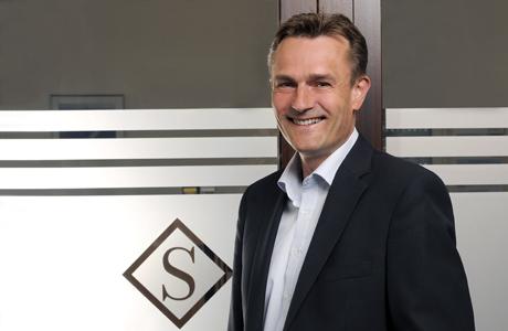 Hans-Bernd Schepers