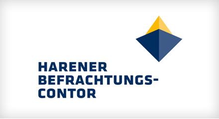 Harener Befrachtungscontor